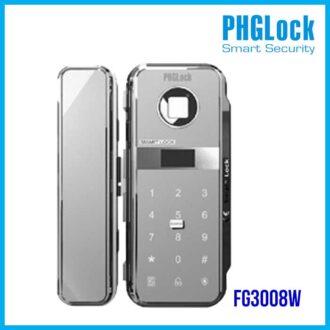 PHGLOCK FG3008W