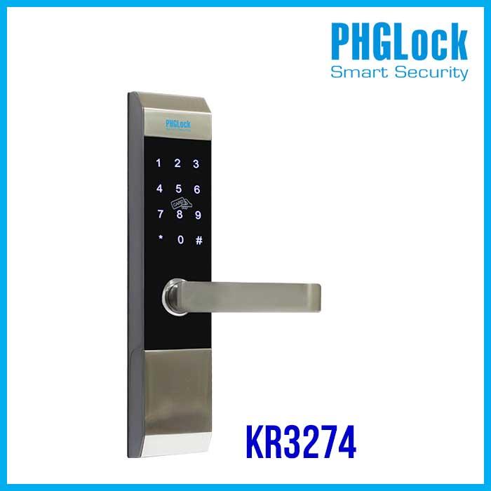 PHGLOCK KR3274