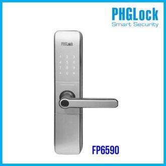 PHGLOCK FP6590