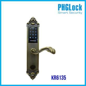Khóa PHGLOCK KR6135