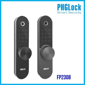 PHGLOCK FP2308