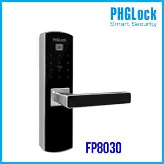 PHGLOCK FP8030