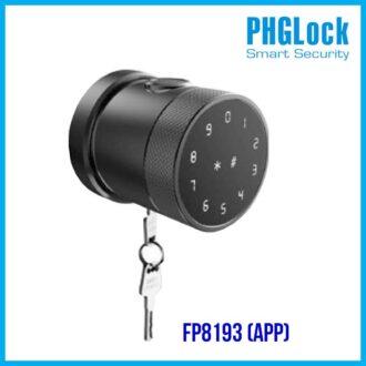 PHGLOCK FP8193 (App)