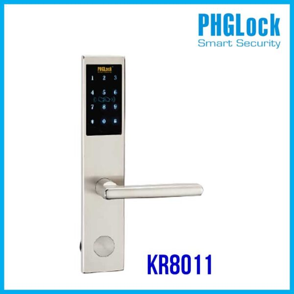 PHGLOCK KR8011