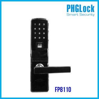 PHGLOCK FP8110