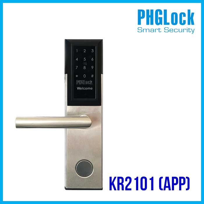 PHGLOCK KR2101 (App)
