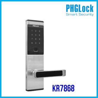 PHGLOCK KR7868