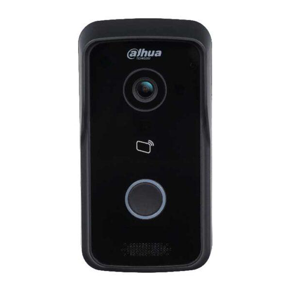 Nút nhấn IP DAHUA DHI-VTO2111D-P-S2