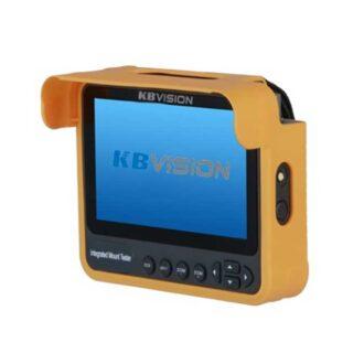 KBVISION KX-T01