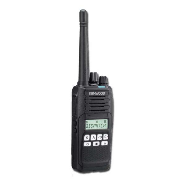KENWOOD NX-1300A-M