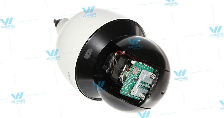 CameraSpeed DomeDH-SD5A225XA-HNR chất lượng cao cấp