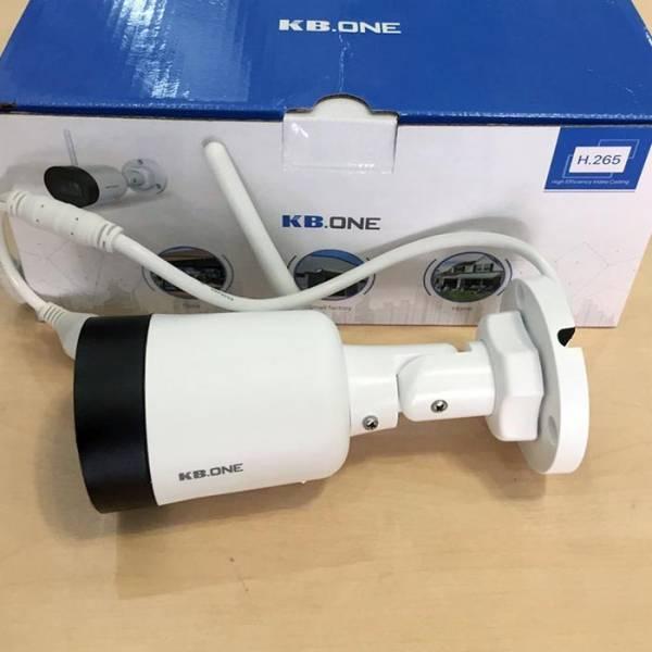Camera KBONE KN-B41 _ 4