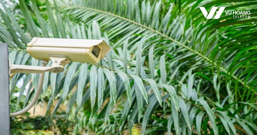 lap dat camera Hoa Binh - 2