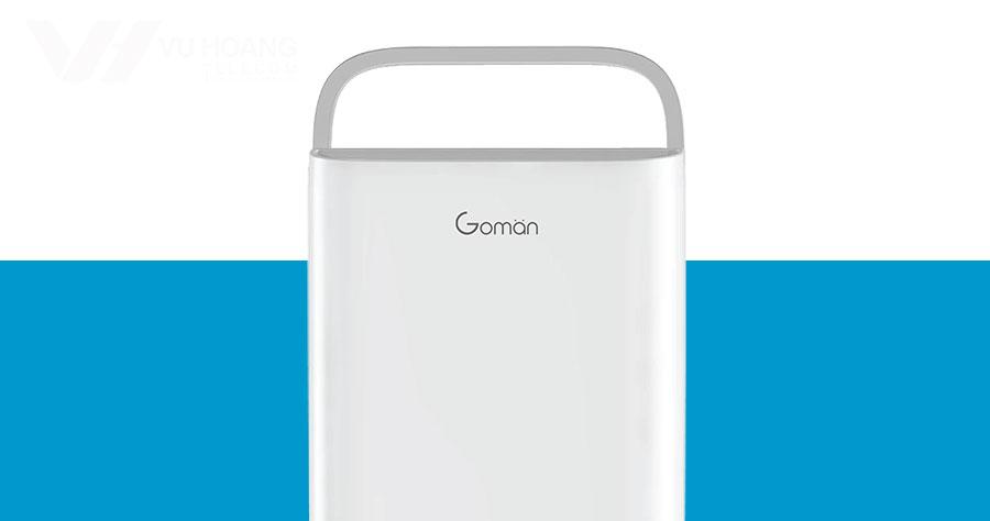 Bán máy hút ẩm thông minh GOMAN GM-WD329 giá rẻ