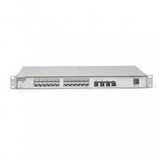 Switch 24 cổng RUIJIE RG-NBS5100-24GT4SFP