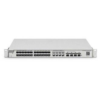 RUIJIE RG-NBS5200-24SFP/8GT4XS