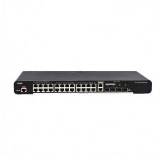Switch 24 cổng RUIJIE RG-S1920-24GT4SFP/2GT