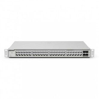 Switch 48 cổng RUIJIE RG-NBS5100-48GT4SFP