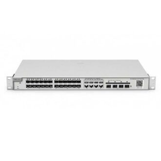 Switch RUIJIE REYEE RG-NBS3200-24SFP/8GT4XS