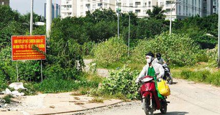 Vận động người dân lắp camera giám sát ô nhiễm môi trường tại Yên Bái