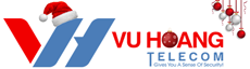 vuhoangtelecom