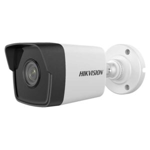 HIKVISION DS-2CD1023G0E-ID