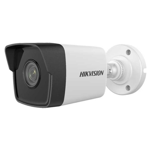 HIKVISION DS-2CD1023G0E-IF