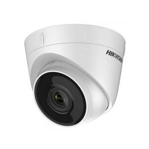 HIKVISION DS-2CD1323G0E-ID