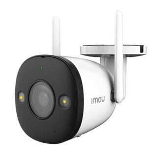Camera IP Wifi 1080P IPC-F22FP-IMOU