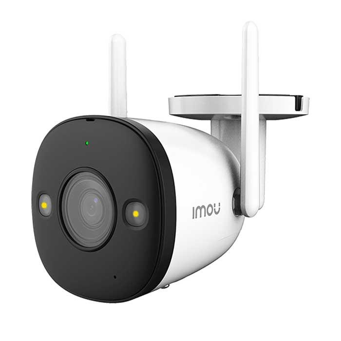 Camera IP Wifi 1080P IPC-F22FP-IMOU