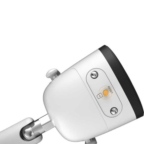 Camera IP Wifi 1080P IPC-F22FP-IMOU - 2