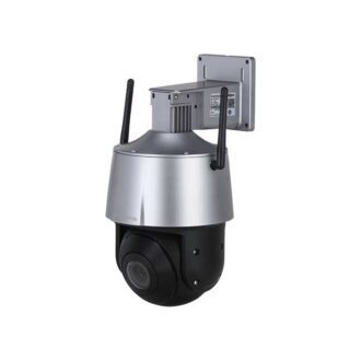 KBVISION KX-C2006CPN-W