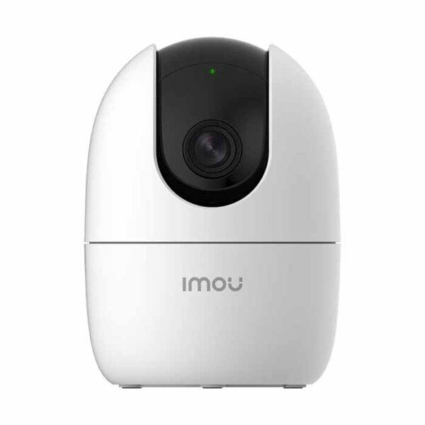Camera Wifi 2MP IPC-A22EP-A-IMOU