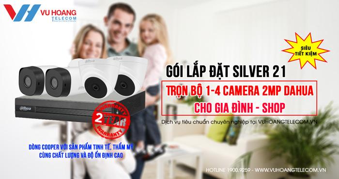 tron bo camera gia dinh tot nhat dahua-goi-silver-21