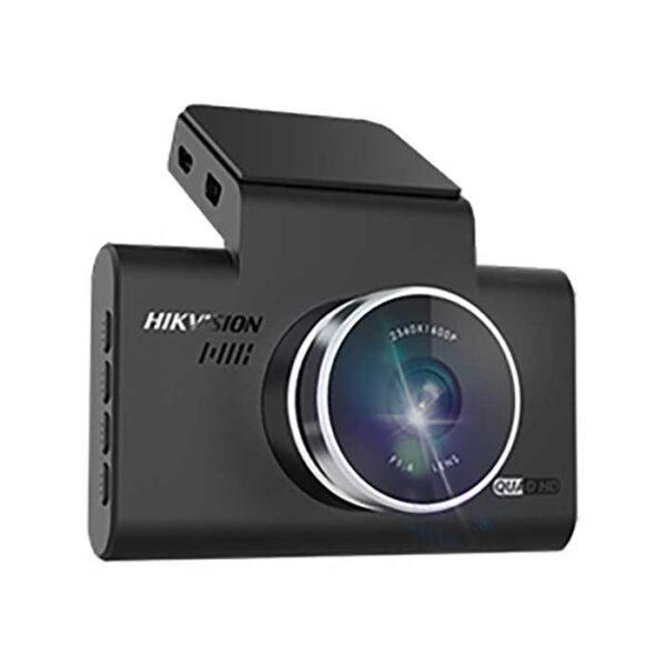 Camera hành trình C6 Hikvision