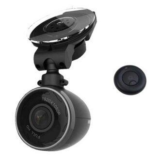 Camera hành trình F3 Hikvision