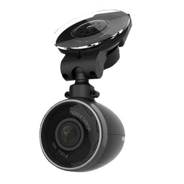 Camera hành trình F3 Pro Hikvision - 3