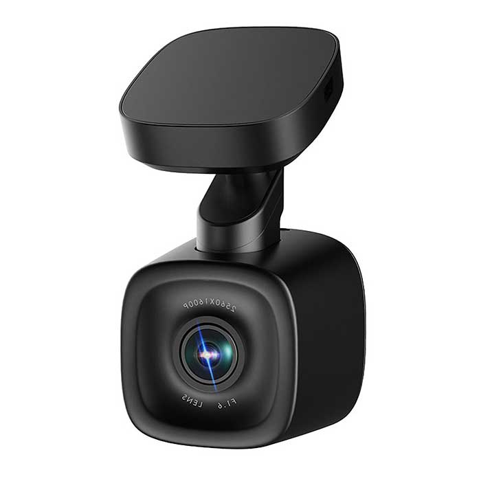 Camera hành trình F6 Hikvision