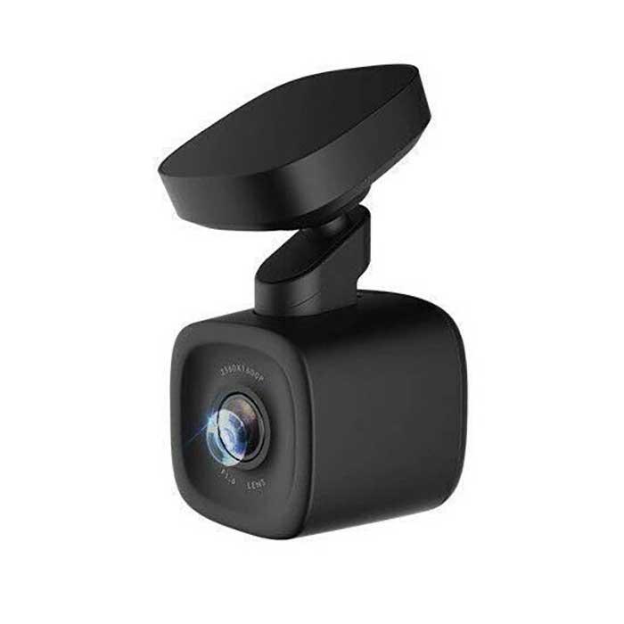 Camera hành trình F6 Pro Hikvision