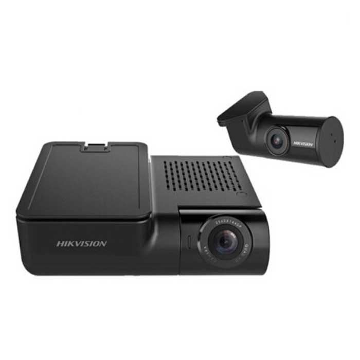 Camera hành trình G2 Hikvision