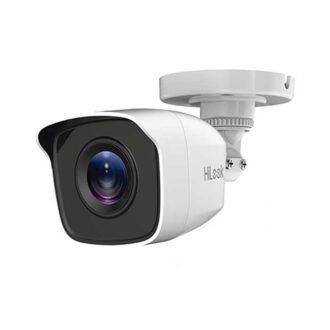 Camera HiLook IPC-B121H-D