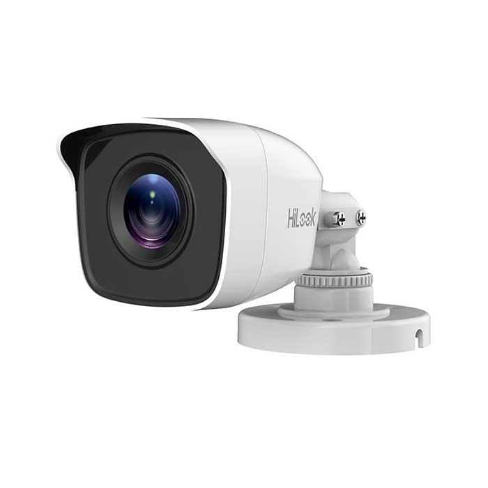 Camera HiLook IPC-B320H-D