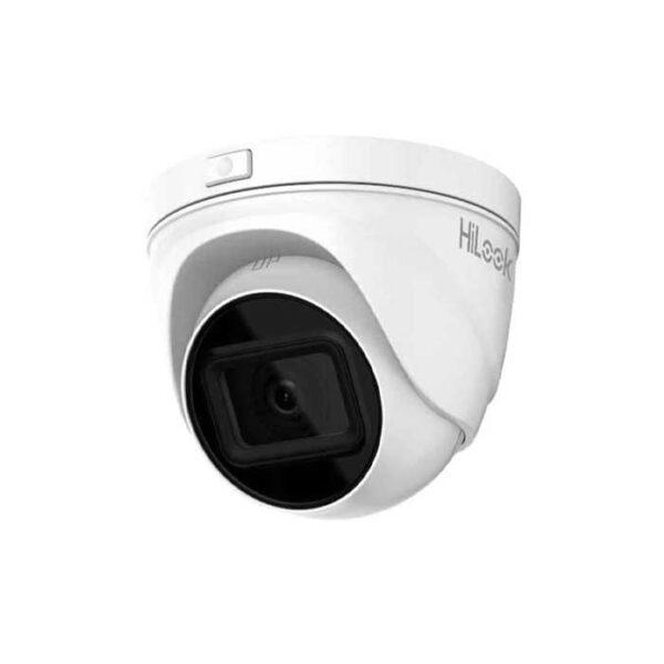 Camera HiLook IPC-T621H-Z