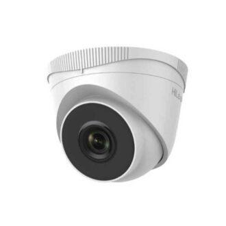 Camera HiLook IPC-T221H-D