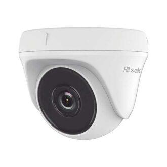 Camera HiLook IPC-T320H-D