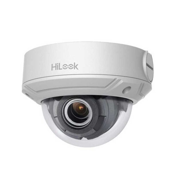 Camera HiLook IPC-D640H-V