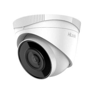 Camera HiLook IPC-T240H