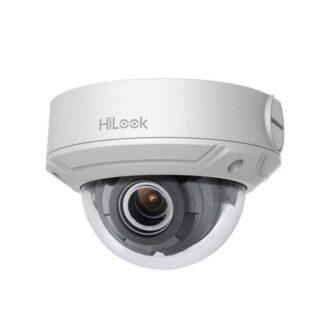 Camera HiLook IPC-D650H-V