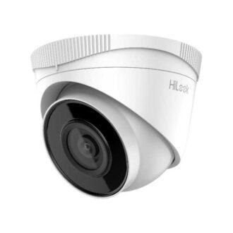 Camera HiLook IPC-T250H