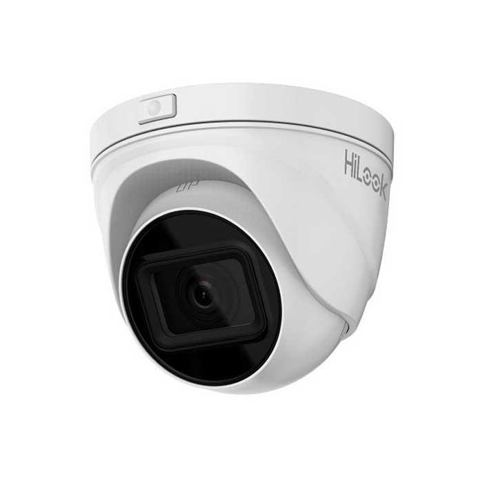 Camera HiLook IPC-T651H-Z
